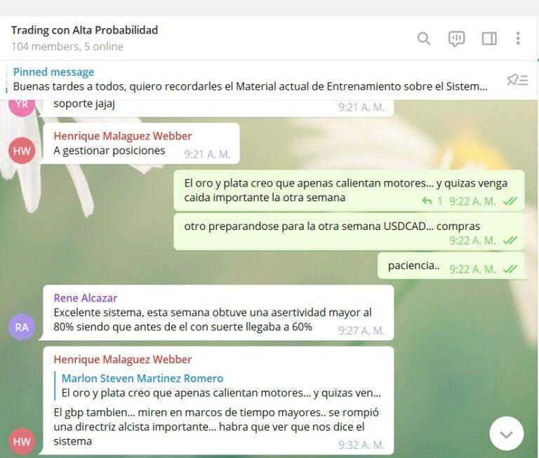 WhatsApp Image 2021-04-30 at 1.07.20 PM