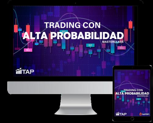 trading-con-alta-probabilidad-ganancias
